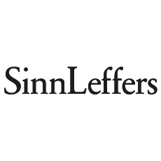 SinnLeffers
