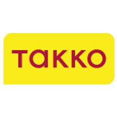 Takko