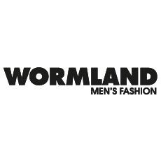 wormland online