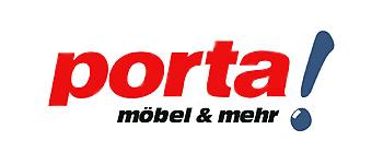 Porta Möbel - Angebote, Infos, aktueller Prospekt vom Porta ...