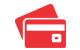 Logo: Nassauische Sparkasse