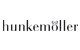 Logo: Hunkemller