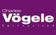 Logo: Charles Vögele