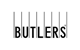 Logo: Butlers