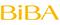 Logo: Biba