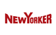 Logo: New Yorker