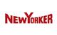 Logo: New Yorker