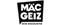 Logo: Mäc-Geiz