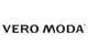 Logo: Vero Moda