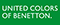 Logo: Benetton