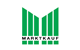 Logo: Marktkauf