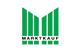 Logo: Marktkauf