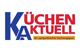 Küchen Aktuell Berlin Angebote