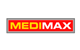 MEDIMAX Prospekte
