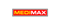 Logo: MEDIMAX