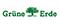 Logo: Grüne Erde Möbel