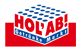 Logo: Hol ab Getrnkemarkt