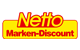 Netto Marken-Discount Friedberg Angebote