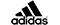 Logo: Adidas Shop