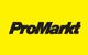 ProMarkt Prospekte