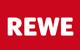 Logo: REWE