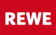 REWE Dortmund Angebote