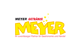 Logo: Meyer Getrnke
