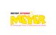 Logo: Meyer Getränke