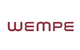 Logo: Wempe