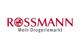 Rossmann Cloppenburg Angebote