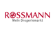 Rossmann Nürnberg Angebote