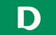 Logo: DEICHMANN