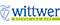 Wittwer-Buchhandlung