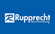 Logo: Rupprecht Buchhandlung