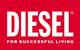 Logo: Diesel Shop
