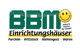BBM Möbel