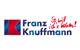 Franz-Knuffmann
