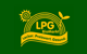Logo: LPG Biomarkt