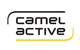 Logo: Camel Active