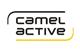 Logo: Camel Active