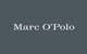 Logo: Marc O'Polo