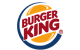 Logo: Burger King