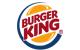 Burger King Prospekte