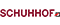 Logo: Schuhhof