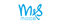 Logo: M&S Mode