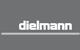 Logo: dielmann