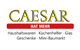 Logo: CAESAR