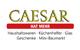 Logo: CAESAR