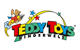 Logo: Teddy Toys Kinderwelt