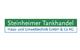 Steinheimer-Tankhandel